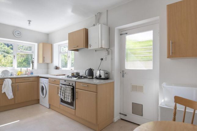 Kitchen of Shinfield Road, Reading RG2