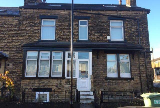 Thumbnail Room to rent in Rosemont Walk, Bramley, Leeds