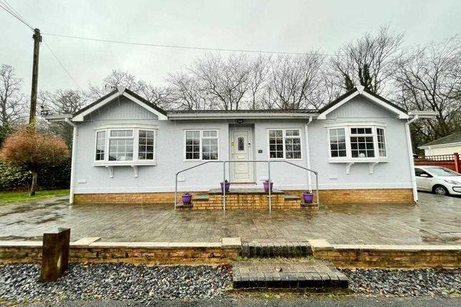 Thumbnail Property for sale in Wyatts Covert, Denham, Uxbridge