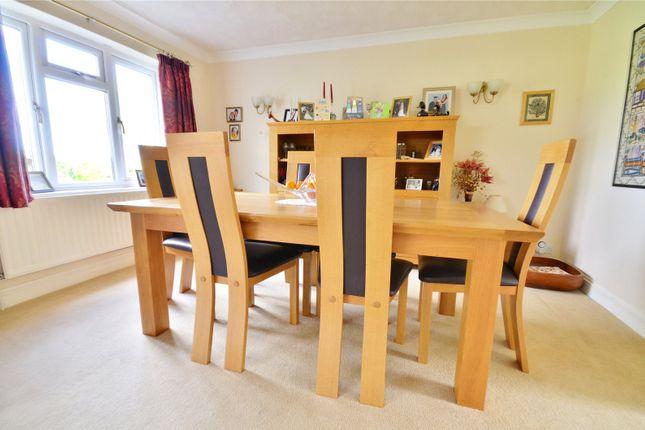 Dining Room of Blindley Heath, Surrey RH7