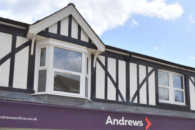 Thumbnail Flat for sale in Premier Parade, High Street, Horley