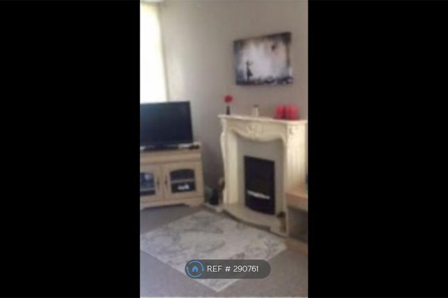 Thumbnail Terraced house to rent in Cottrell Street, Merthyr Tydfil