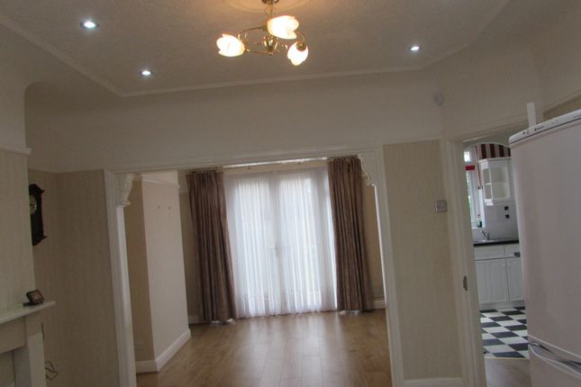 Chestnut Drive, Pinner HA5