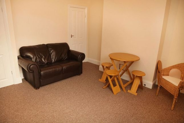 Photo 7 of Olive Street, Lincoln LN1