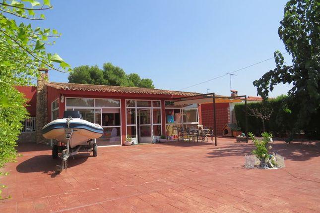 Villa for sale in Llíria, Valencia, Spain