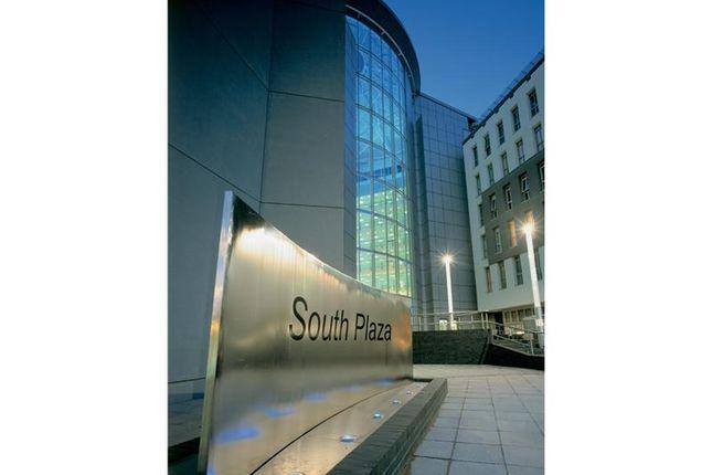 Thumbnail Office to let in South Plaza, Marlborough Street, Bristol, Avon, England