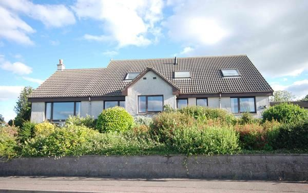 Homes To Let In St Andrews Fife Rent Property In St