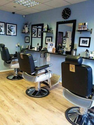 Photo 3 of The Barbers 2 & Kidz 1, 86 Front Street, Newbiggin-By-The-Sea NE64