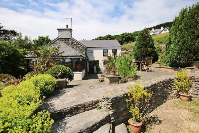Photo 15 of Well Cottage, Rocky Road, Port Erin IM9