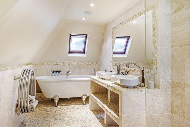 Bathroom of Fir Tree Lane, West Chiltington, West Sussex RH20