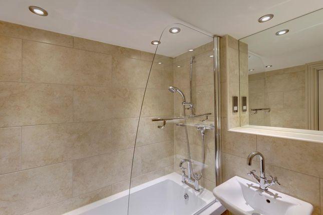 Bathroom of Totley Brook Road, Dore, Sheffield S17