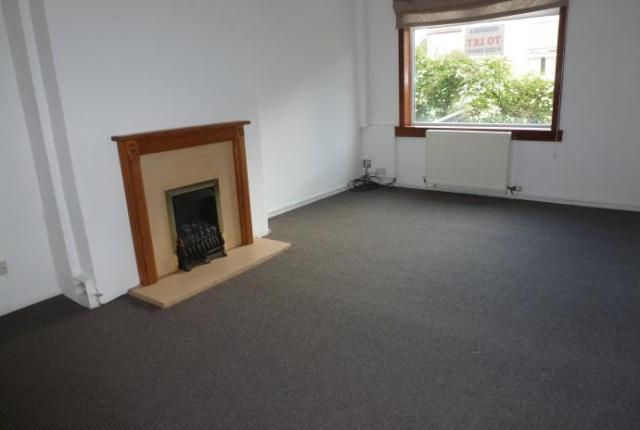 Thumbnail Semi-detached house to rent in Auchenhove Crescent, Kilbirnie, Ayrshire KA25,