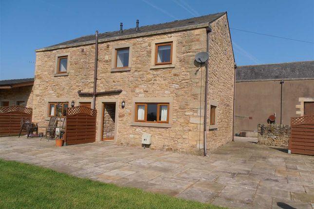 Thumbnail Property to rent in The Orchard House Lane Side Farm, Alston Lane Alston, Longridge