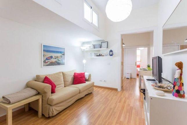 2 bed apartment for sale in Santa Catalina, Las Palmas De Gran Canaria, Spain