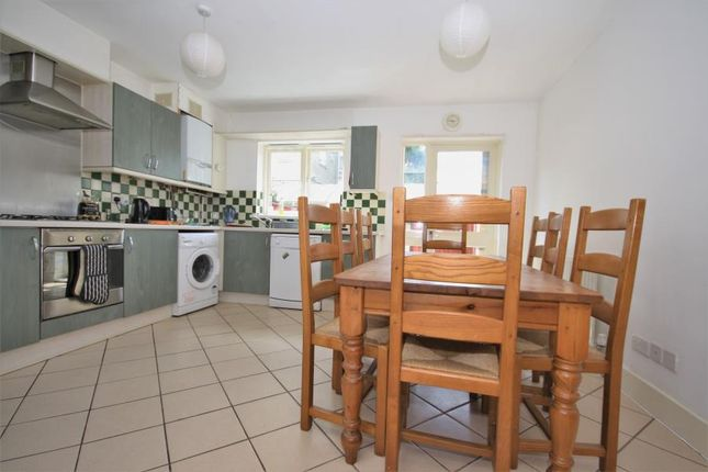 Thumbnail Property to rent in Ferry Street, Isle Of Dogs