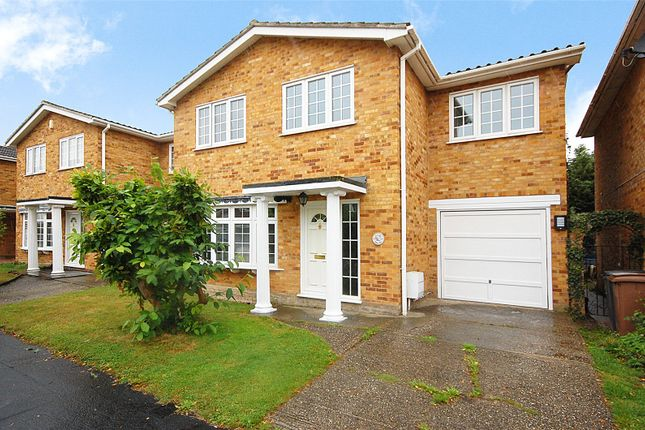 Picture No. 09 of Kings Way, South Woodham Ferrers, Chelmsford, Essex CM3