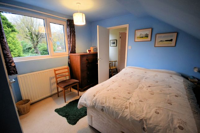 Bedroom 2 of The Coppice, Poynton, Stockport SK12