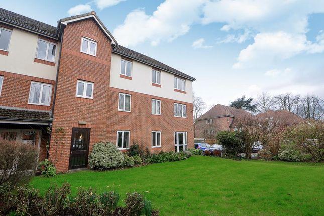 Property For Sale In Headington Oxford