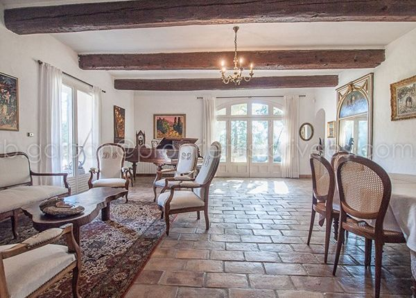 Thumbnail Property for sale in 13160, Châteaurenard, Fr