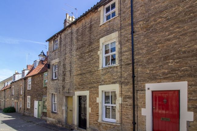 Thumbnail Property for sale in Sheppards Barton, Frome