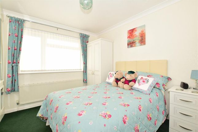 Bedroom 3 of Poplar Grove, Allington, Maidstone, Kent ME16