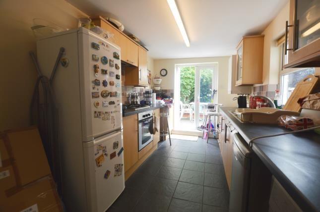 Kitchen of Denmark Road, Northampton, Northamptonshire NN1