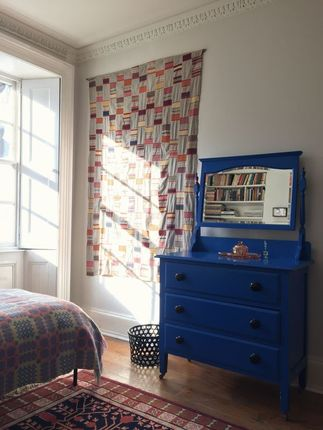 Thumbnail Room to rent in Redland Road, Redland, Bristol