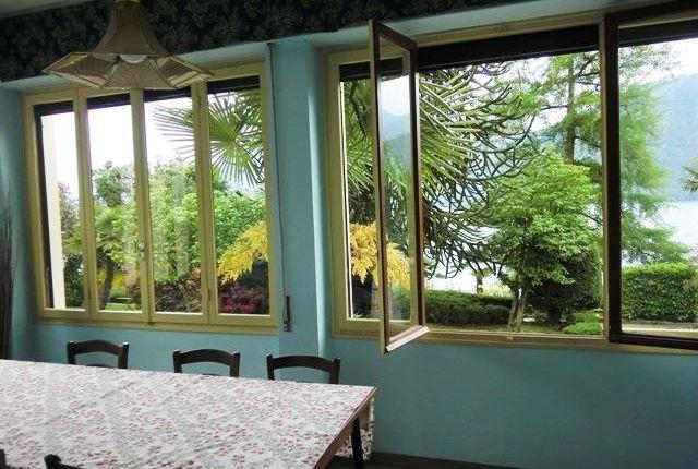 Picture No.05 of Lakefront Villa, Lake Orta, Pettenasco