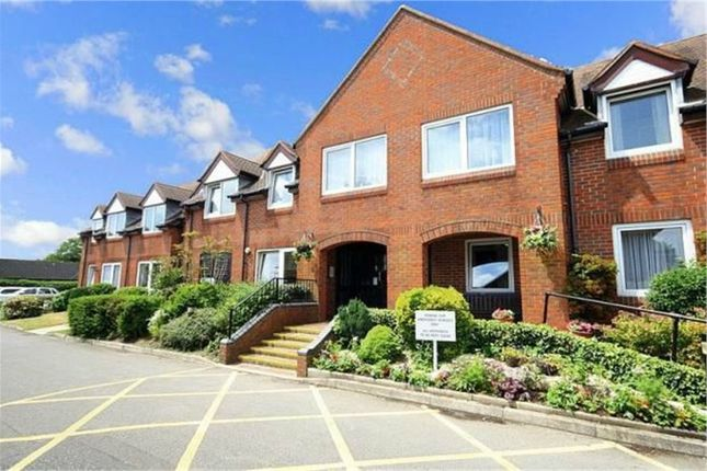 Thumbnail Property for sale in Homestour House, 46-48 Barrack Road, Christchurch, Dorset