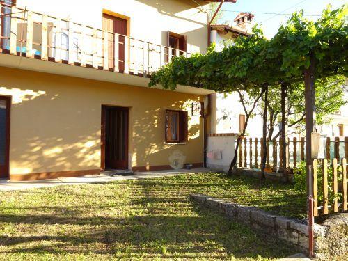 Detached house for sale in Ragogna, Friuli Venezia Giulia, Italy