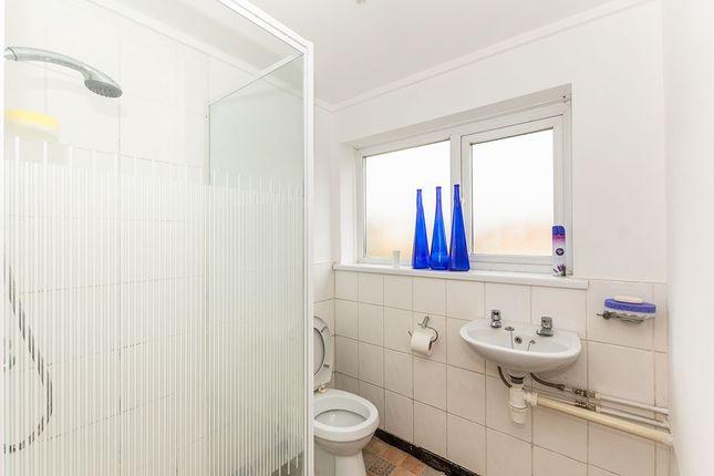 Shower Room of Longview Drive, Liverpool L36