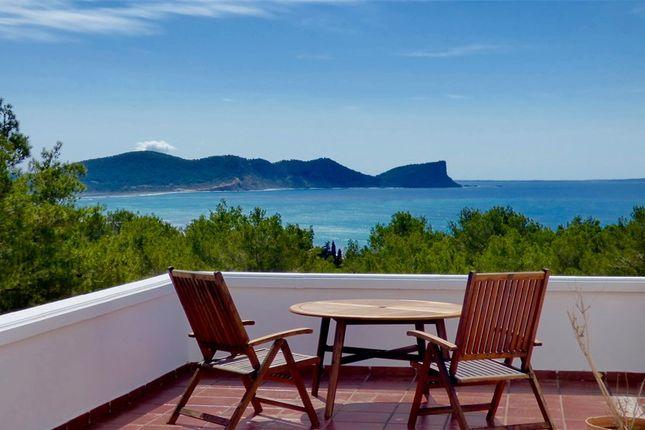 Thumbnail Villa for sale in Sa Caleta, Ibiza, Ibiza