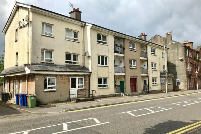 Photo 1 of Main Street, Lennoxtown G66