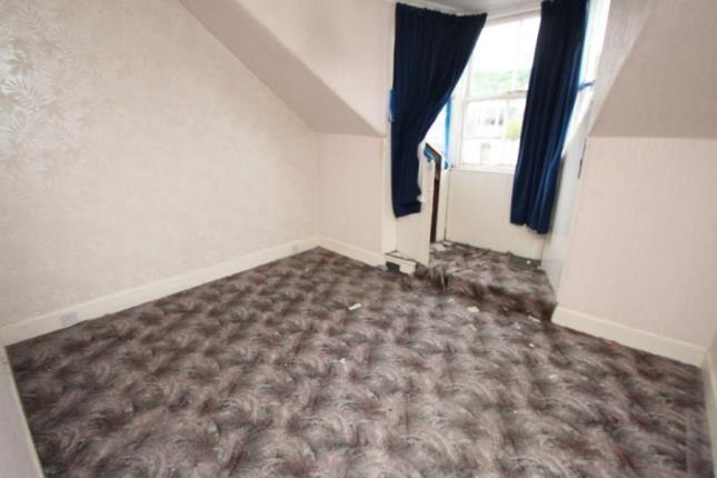 Bed 3 of High Street, Newburgh, Cupar, Fife KY14