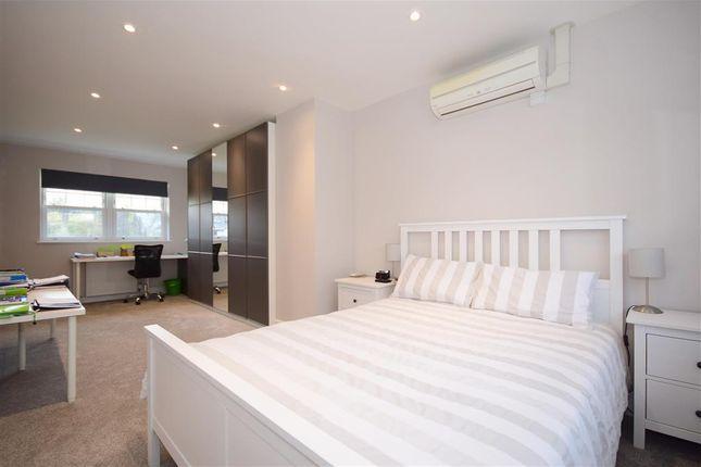 Bedroom 5 of Priests Lane, Shenfield, Brentwood, Essex CM15