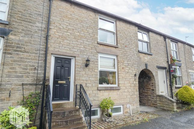 Thumbnail Property for sale in Nelson Street, Horwich, Bolton