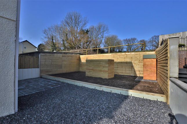 Thumbnail Semi-detached house for sale in Rhosmaen, Llandeilo