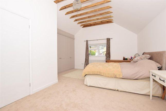 Bedroom 1 of York Terrace, Birchington, Kent CT7