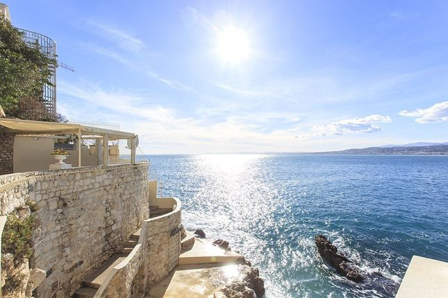 Apartment for sale in Nice, French Riviera, France