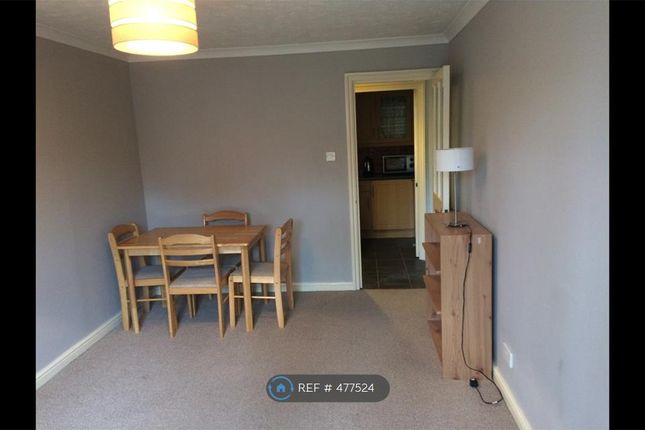 Thumbnail Flat to rent in Mitchell House, Chiswick