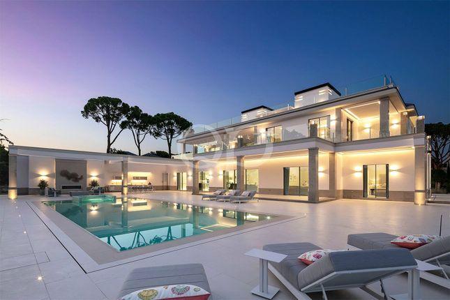 Thumbnail Property for sale in Rua Arade, Quinta Do Lago, Almancil, 8135