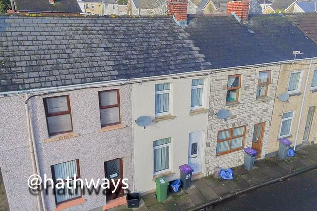 Photo 33 of Grosvenor Place, Sebastopol, Pontypool NP4
