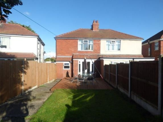 Commercial Property For Sale Thornton Cleveleys