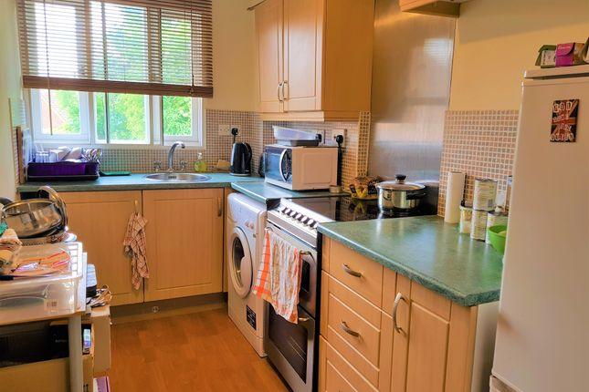 Kitchen of Horton Road - EPC - D, Datchet, Berkshire SL3
