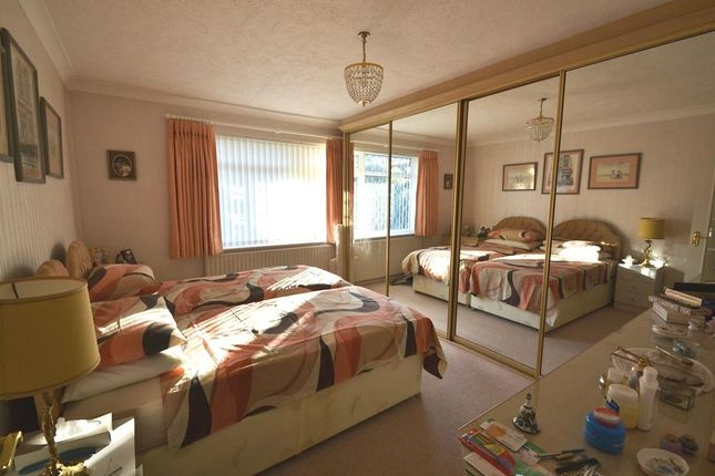 Photo 5 of Westergate Close, Goring By Sea, West Sussex BN12