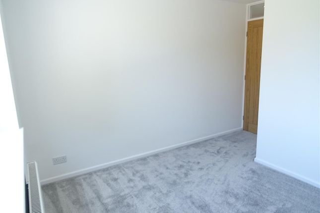 Bedroom Two of Manor Road, Heather, Leicestershire LE67