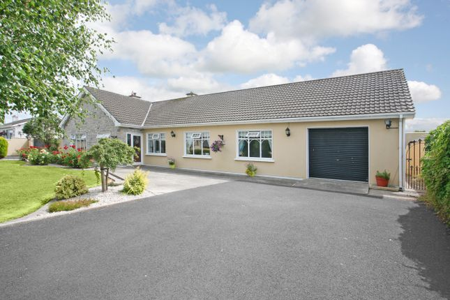 Detached house for sale in Shamballa, Tervoe, Clarina, Limerick
