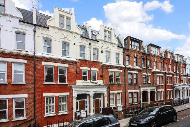 Picture No. 12 of Gledstanes Road, West Kensington, London W14