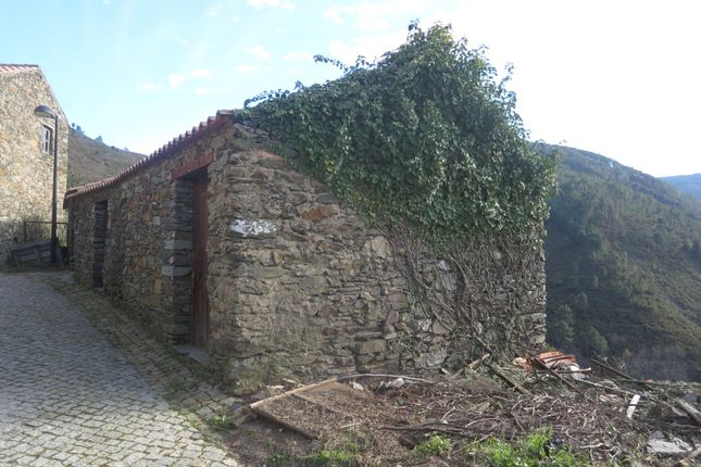 Thumbnail Cottage for sale in Lousã, Góis, Coimbra, Central Portugal