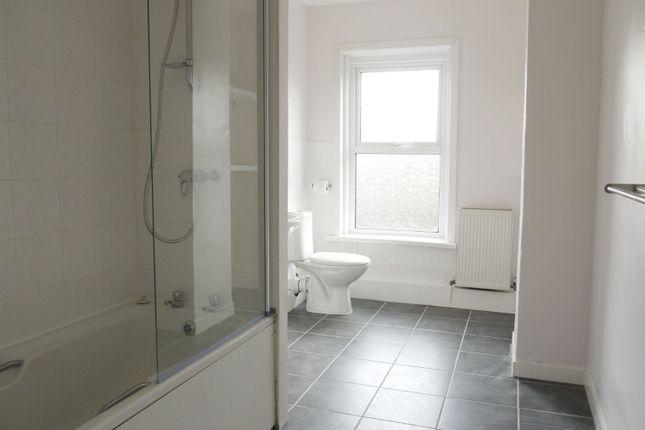 Bathroom of Charlton Street, Maidstone ME16